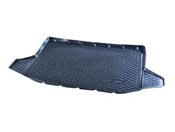 Коврик в багажник (поддон) п/у в багажник Чери Тигго 5 борт 30 мм 2014-