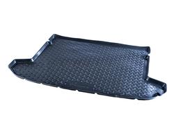 Коврик в багажник Kia Sportage IV 2017-